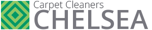 Carpet Cleaners Chelsea